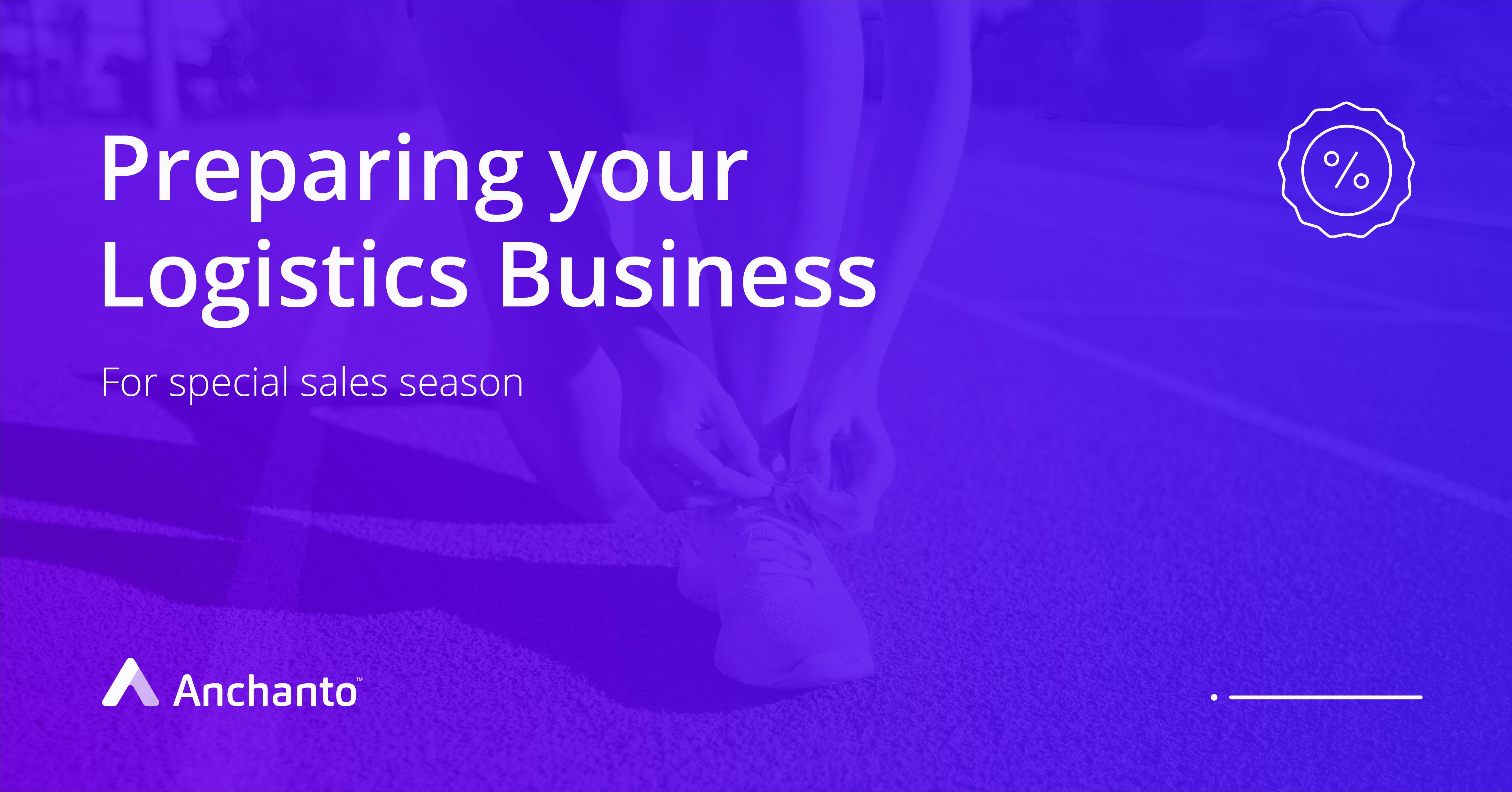 logistics_businesses_ready_for_sales_season